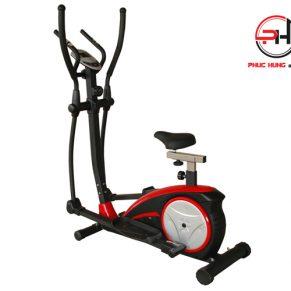 xe đạp tập thể dục viking vk 8601ha