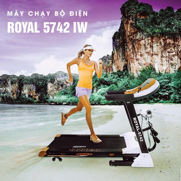 chay-bo-tren-may-chay-roial-5742lw