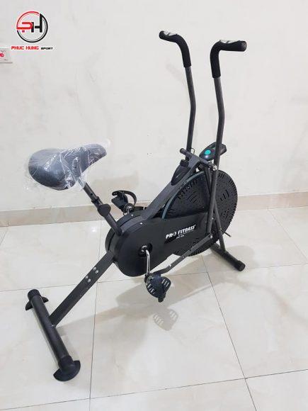 tập thể dục liên hoàn xe đạp pf06