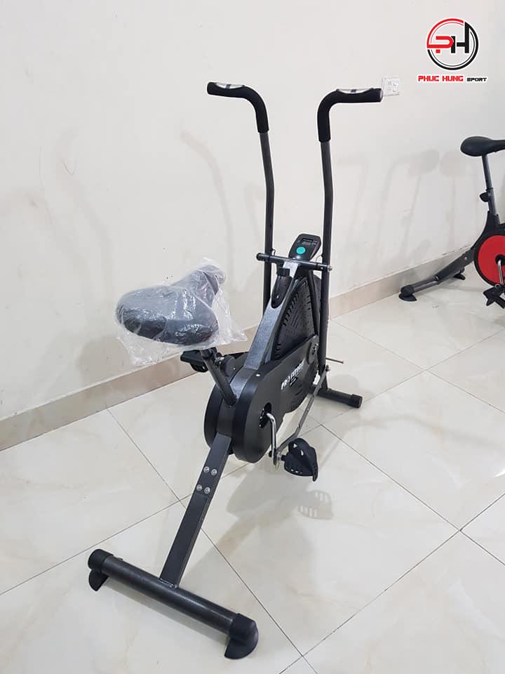 xe đạp tập pro fitness pf-06