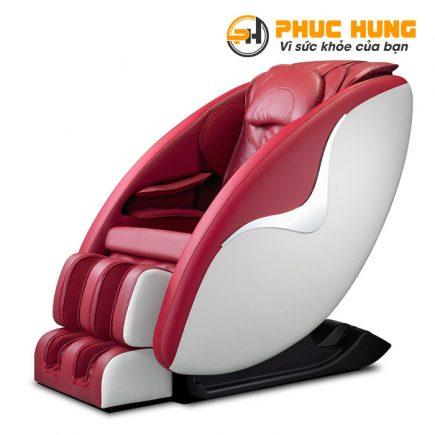 ghế massage toàn thân okasa japan