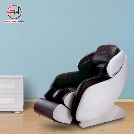ghe-massage-osaka-868