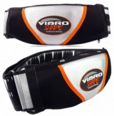 giảm mơ bụng hiệu quả đai massage vibro shape