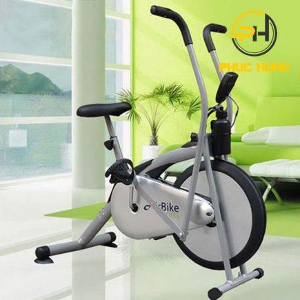 xe đạp phục hồi chức năng